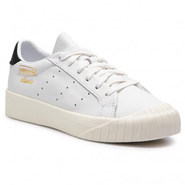 Shoes adidas - Everyn W CQ2042 Ftwwht