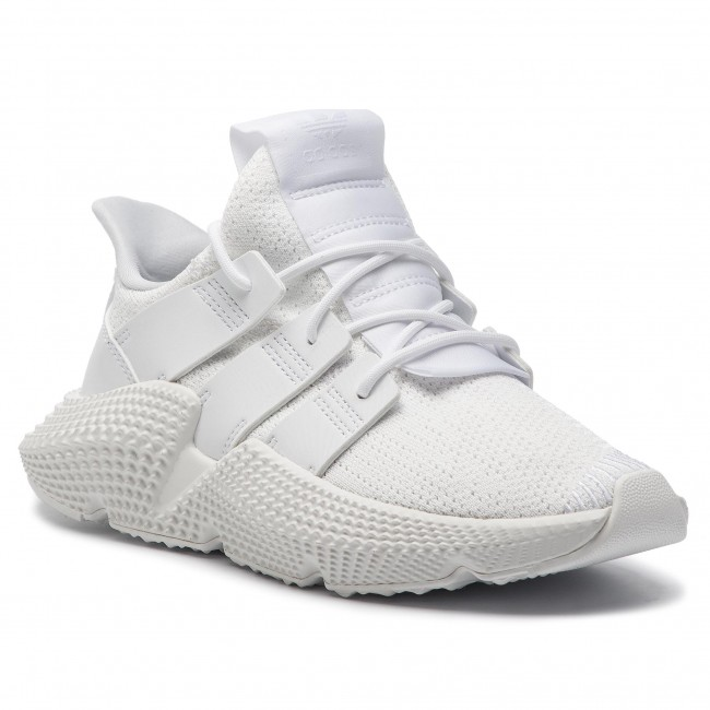 Volcánico Más que nada Aburrido  Limited Time Deals·New Deals Everyday adidas prophere j, OFF 77%,Buy!