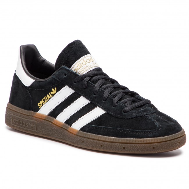 Adidas Originals Handball Special Men's Shoes Sneaker Low Shoes Sneakers