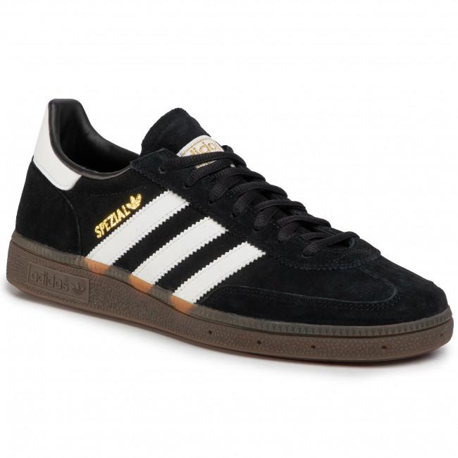 Shoes adidas - Handball Spezial DB3021 Cblack/Ftwwht/Gum5