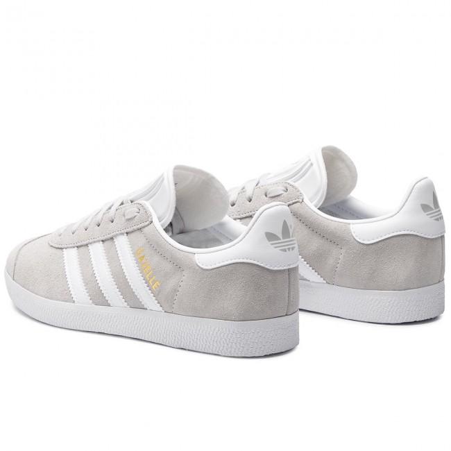 Shoes adidas - Gazelle F34053 Greone