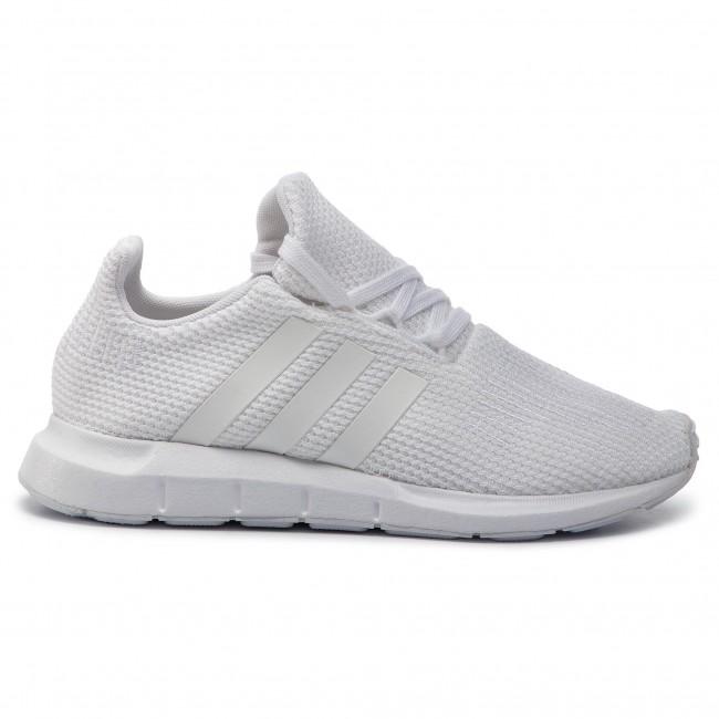Shoes adidas - Swift Run J F34315