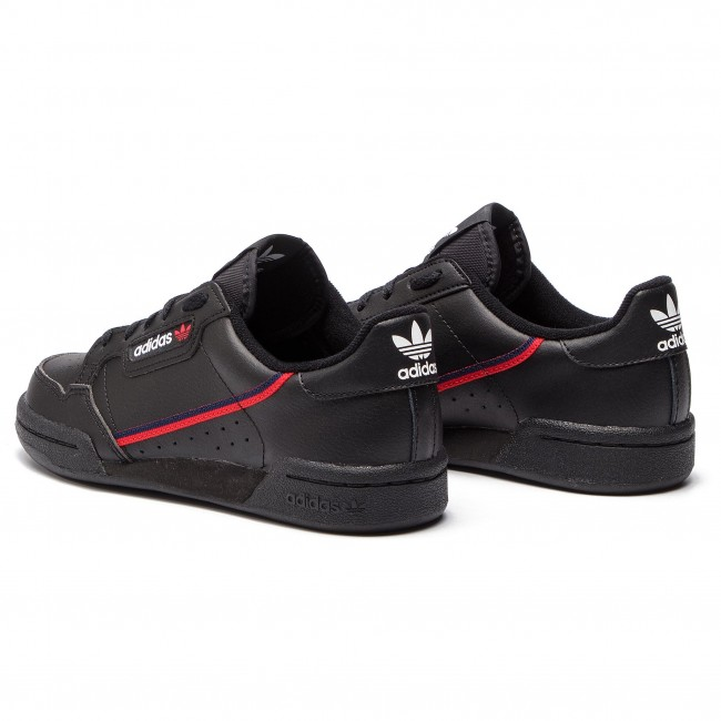 فهرنهايت عنيف أرفق Buty Adidas Continental 80 J F99786 Cblack Scarle Conav Zetaphi Org