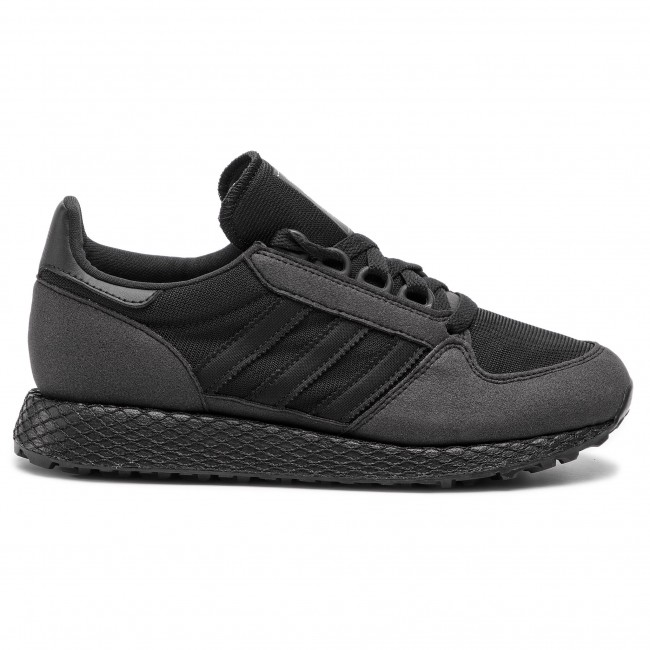 Shoes adidas - Forest Grove J G27822