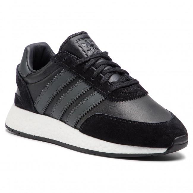 Shoes adidas I 5923 BD7798 CblackCarbonFtwwht