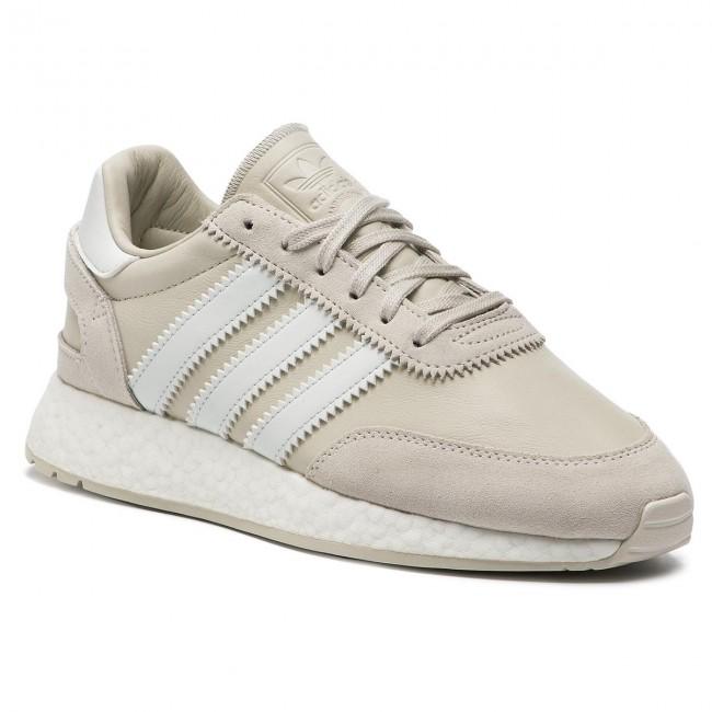Santuario promoción Drástico  Shoes adidas - I-5923 BD779 Rawwht/Crywht/Ftwwht - Sneakers - Low shoes -  Men's shoes | efootwear.eu