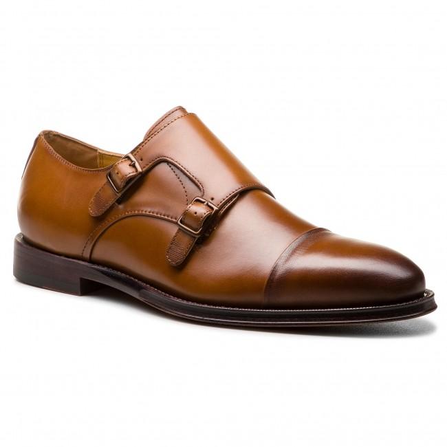 Shoes ALDO - Curien 56948423 28