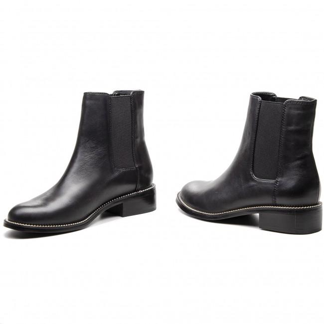 Ankle Boots ALDO - Oniravia 57038579 97
