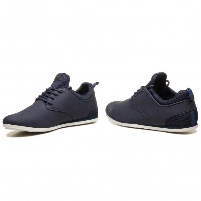 Shoes ALDO - Preilia 56951382 2