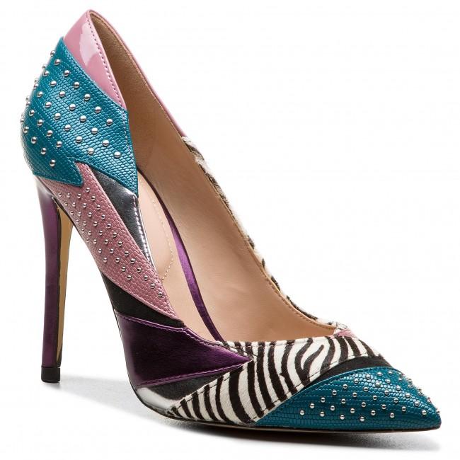 Stilettos ALDO Wicilidia 57053509 49 Stilettos Low