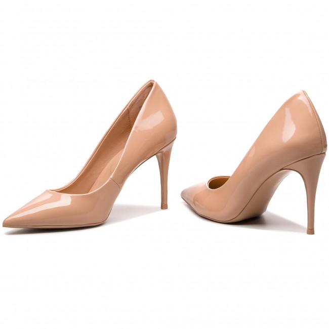 Stilettos ALDO - Traycey 56859682 33