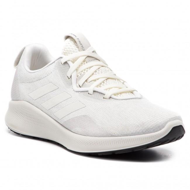 Shoes adidas - Purebounce+ Street W