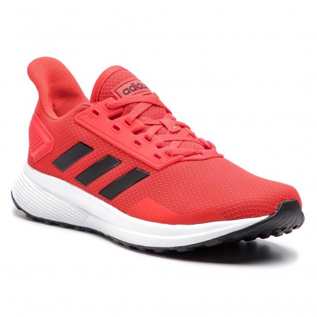 Shoes adidas - Duramo 9 F34492 Actred