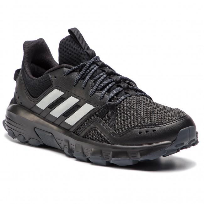 Adidas Men's Rockadia Trail Shoe Review | Best Hiking Shoes