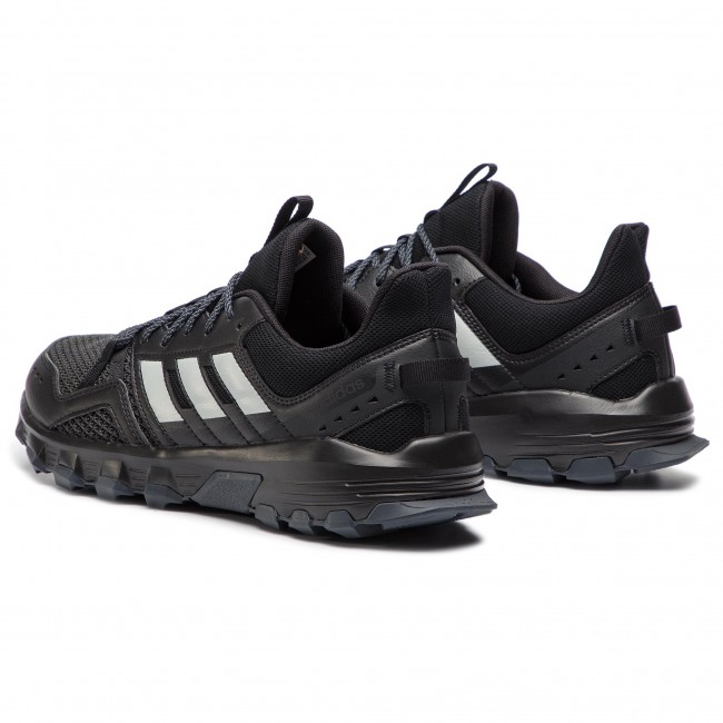 biggest discount detailed pictures most popular Shoes adidas - Rockadia Trail F35860 Cblack/Gretwo/Gresix