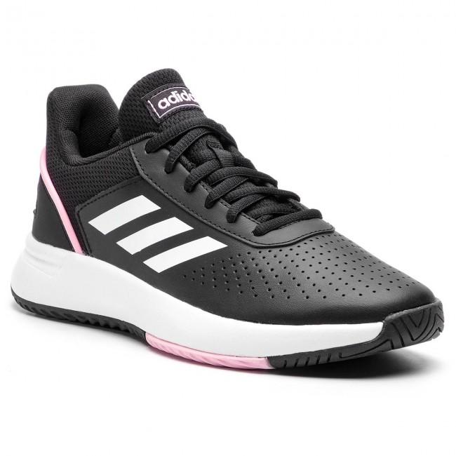 Purchase \u003e adidas court mash, Up to 66% OFF