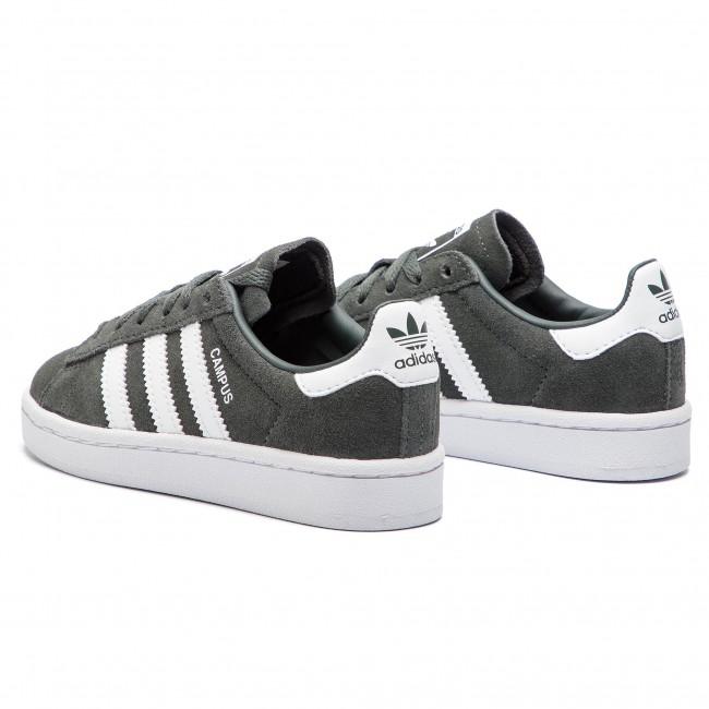 Shoes adidas Campus C CG6654 LgivyFtwwhtFtwwht