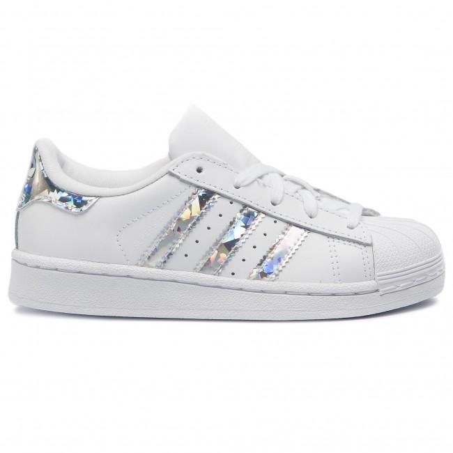 Shoes adidas Superstar C CG6708 FtwwhtFtwwht