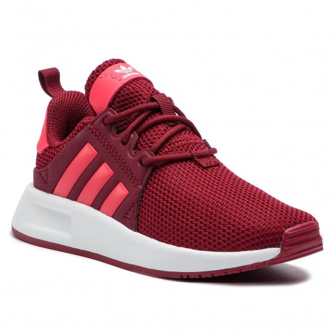 Shoes adidas X_Plr C CG6832 CburguShoredFtwwht