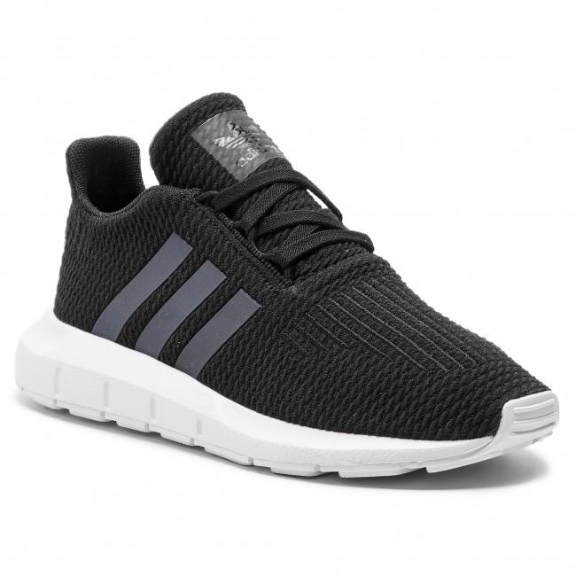 Shoes adidas - Swift Run C CG6921