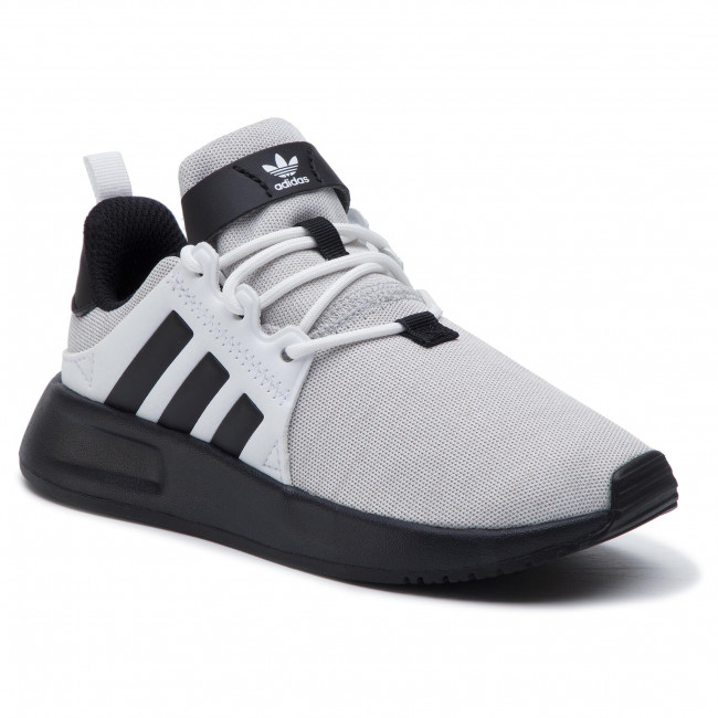 chaussure adidas x plr