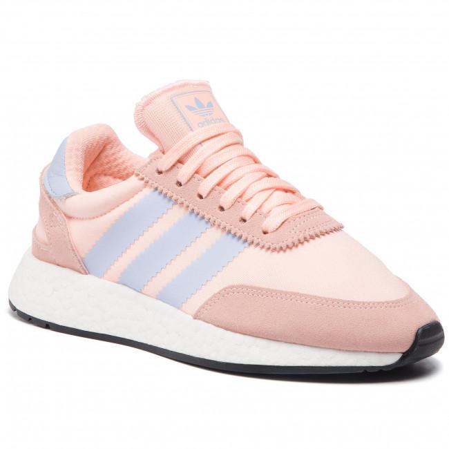 adidas 'I 5923' Sneakers Damen Schuhe Sneaker High Quality
