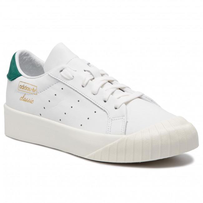 Shoes adidas - Everyn W CG6076 Ftwwht