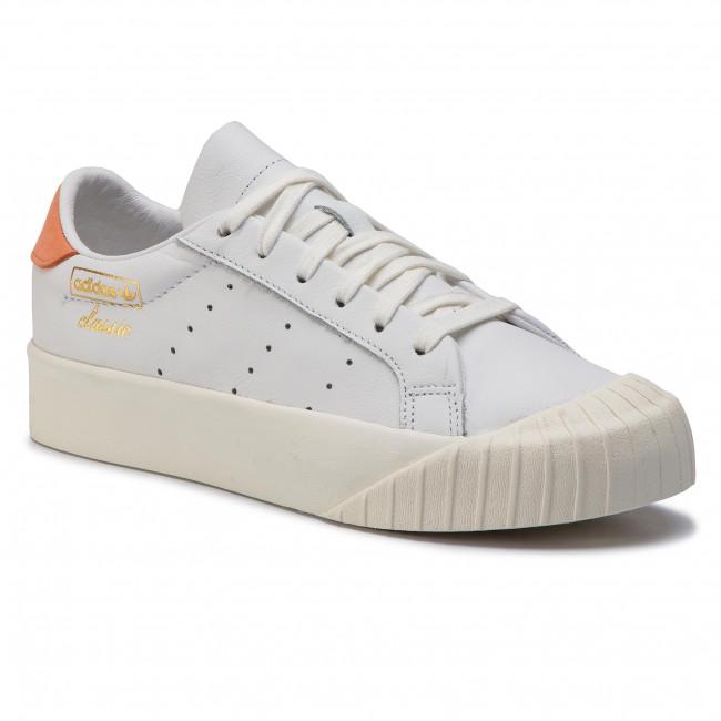 Shoes adidas - Everyn W CG6181 Ftwwht