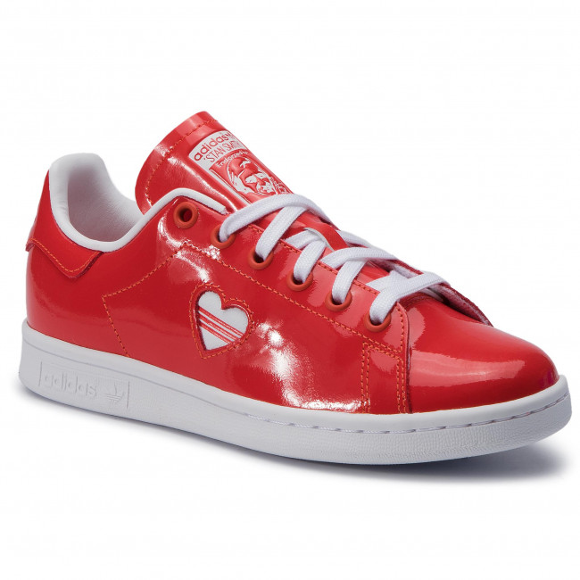 g28136 adidas,Free Shipping,OFF79%,in