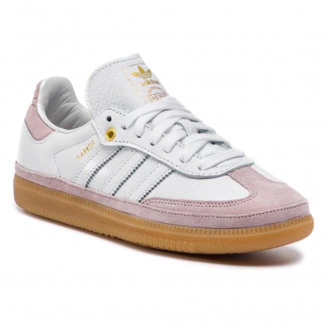 Shoes adidas - Samba Og W Relay CG6097
