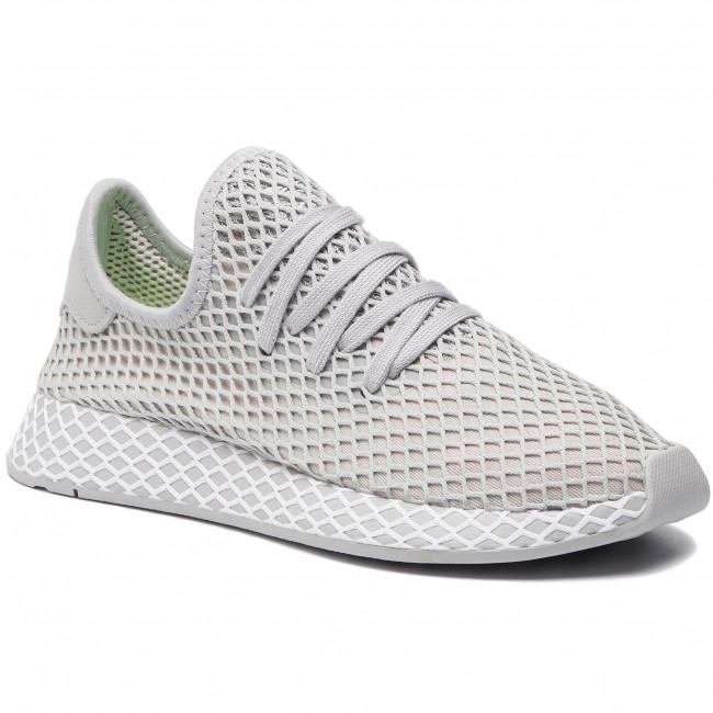 Adidas Deerupt Runner BD7883