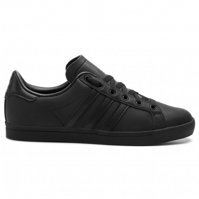Shoes adidas Coast Star EE8902 CblackCblackGresix