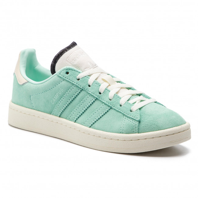 Shoes adidas - Campus W CG6027 Clemin/Owhite/Clemin