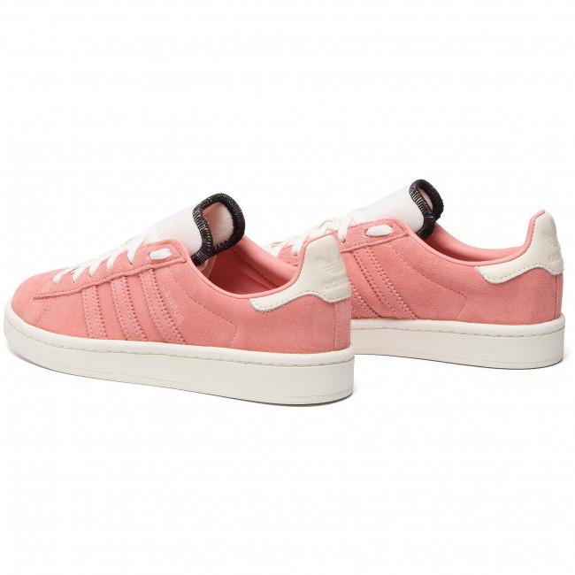 Shoes adidas Campus W CG6028 TacrosTacrosOwhite