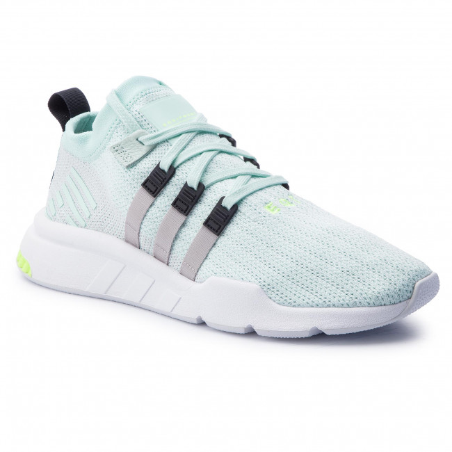 the best attitude 89ccf 4492a Shoes adidas - Eqt Support Mid Adv Pk BD7501 Icemin/Gretwo/Cblack