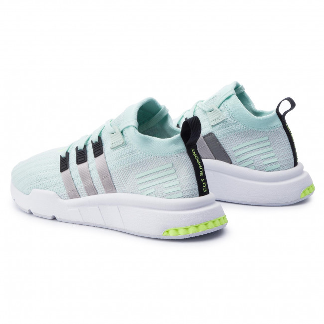 Shoes adidas Eqt Support Mid Adv Pk BD7501 IceminGretwo