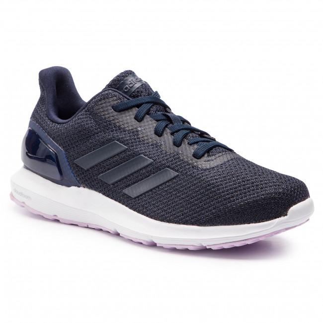 pompa simplemente Abundantemente  Shoes adidas - Cosmic 2 F34894 Legink/Legink/Trablu - Indoor - Running  shoes - Sports shoes - Women's shoes | efootwear.eu