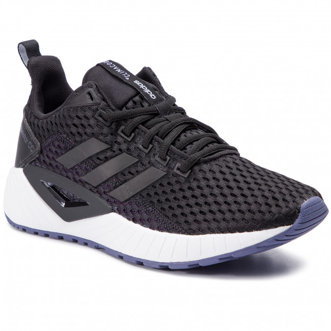 Shoes adidas - Questar Climacool F36315