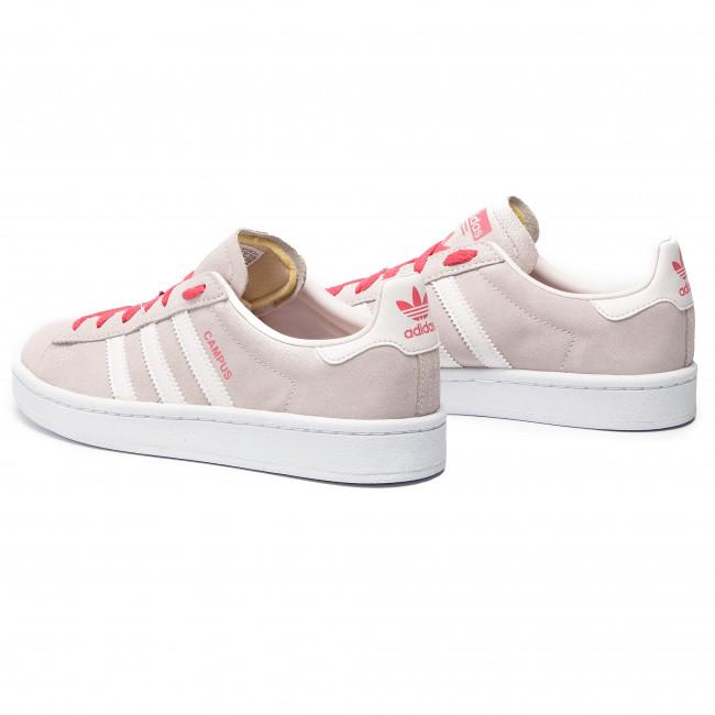 Shoes adidas Campus J CG6650 OrctinOrctinActpnk