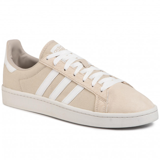 Shoes adidas - Campus DA8929 Cbrown