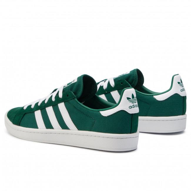 adidas campus verdi