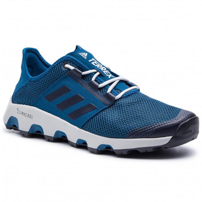 Shoes adidas - Terrex Cc Voyager BC0447