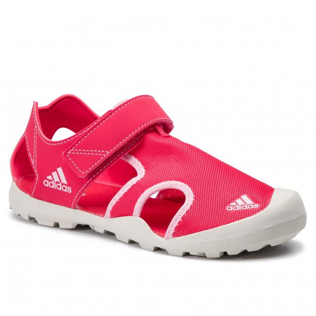 Sandals adidas - Captain Toey K BC0702
