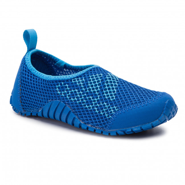 Shoes adidas - Kurobe K BC0709 Blubea
