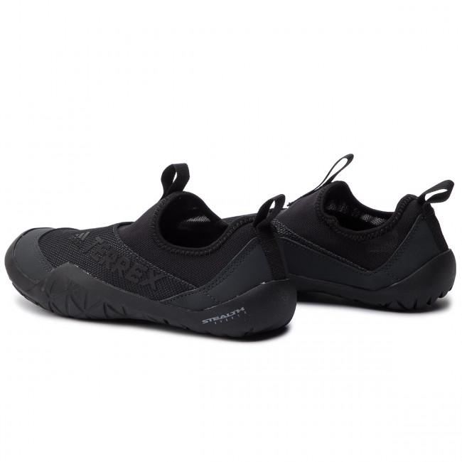 Shoes adidas - Terrex Cc Jawpaw II