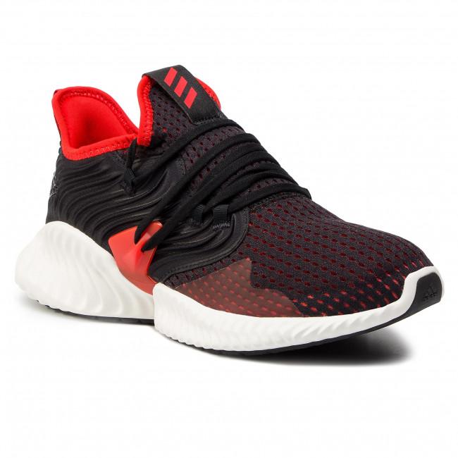 D97313 Shoes Alphabounce Adidas Cc Cblackactredcblack M Instinct WEHD2YI9
