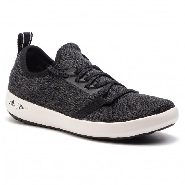 Shoes adidas - Terrex Cc Boat Parley