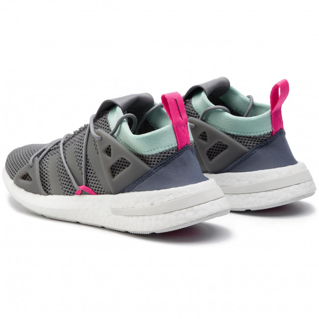 Shoes adidas Arkyn W BD8072 GrethrCleminShopnk