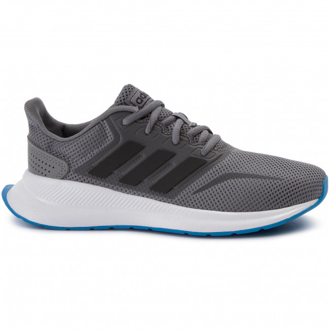 Preferences Originals Men's Adidas Spezial Shoes Cardin