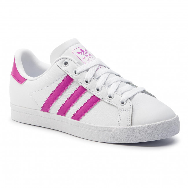 Shoes adidas Coast Star W EE9951 FtwwhtVivpnkFtwwht